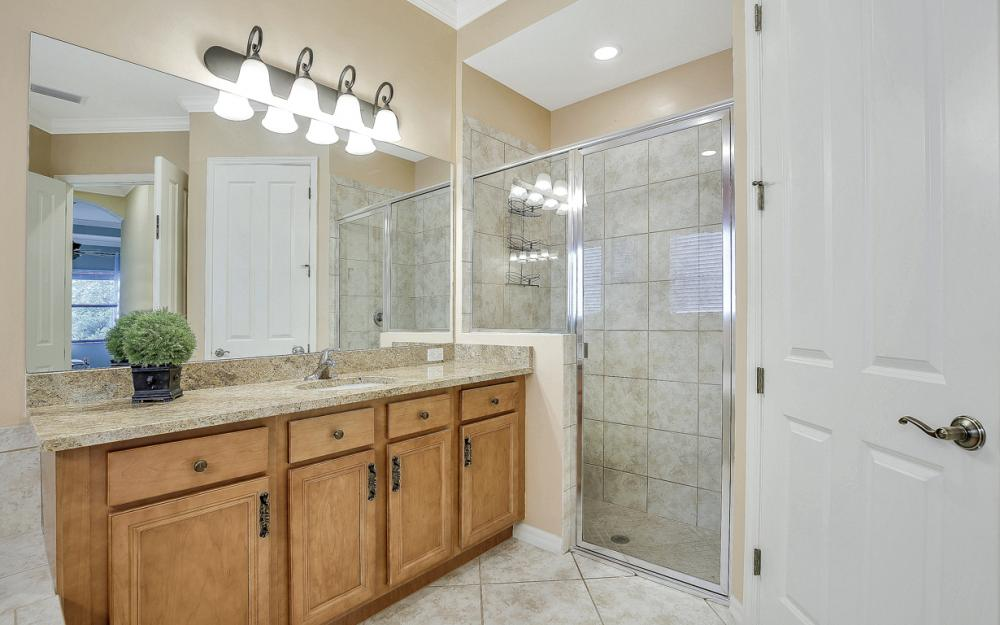 11204 Adora Ct, Fort Myers - Home For Sale 979600713