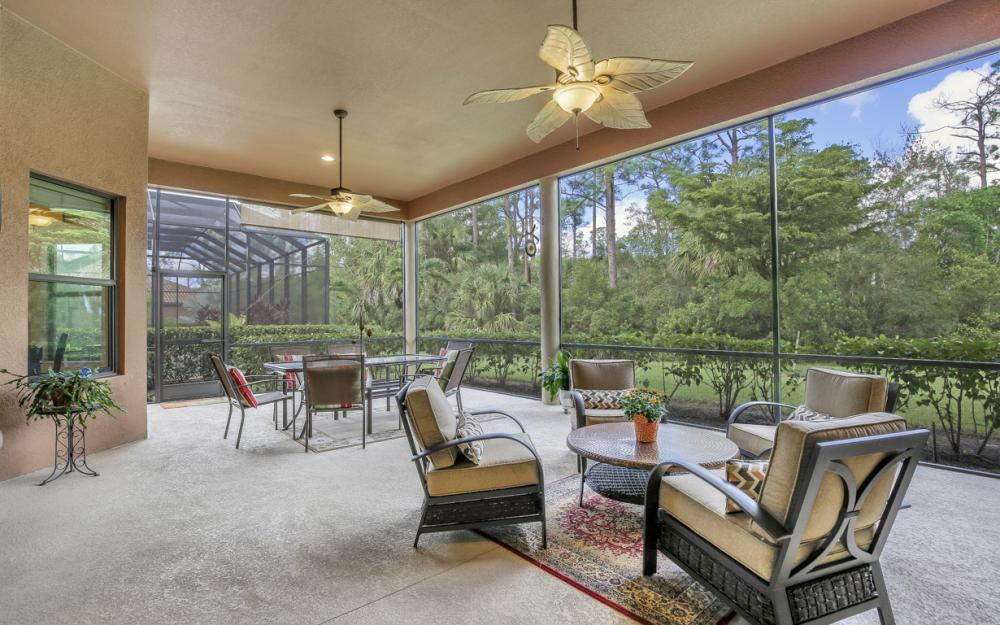 11204 Adora Ct, Fort Myers - Home For Sale 817219946