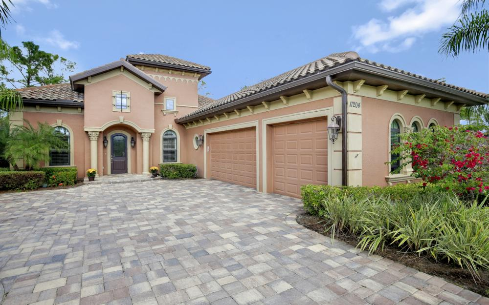 11204 Adora Ct, Fort Myers - Home For Sale 1411503072