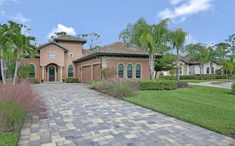 11204 Adora Ct, Fort Myers - Home For Sale 1536382800