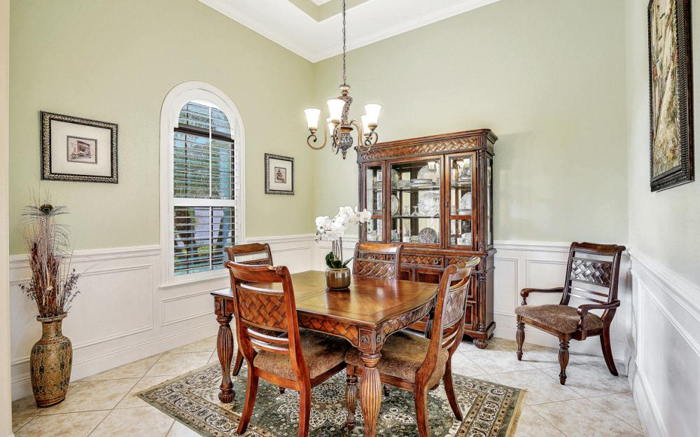 11204 Adora Ct, Fort Myers - Home For Sale 255899880
