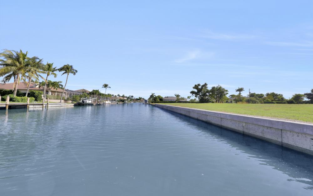 931 E Inlet Dr, Marco Island - Lot For Sale 2054583935