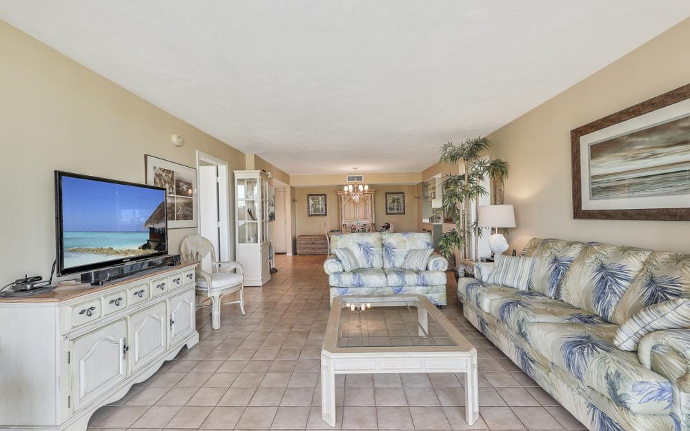 901 Huron Ct #B4, Marco Island - Condo For Sale 1037404237