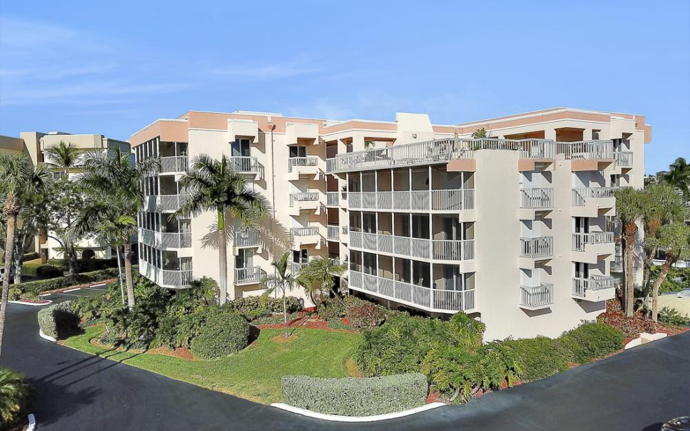901 Huron Ct #B4, Marco Island - Condo For Sale 1344760444