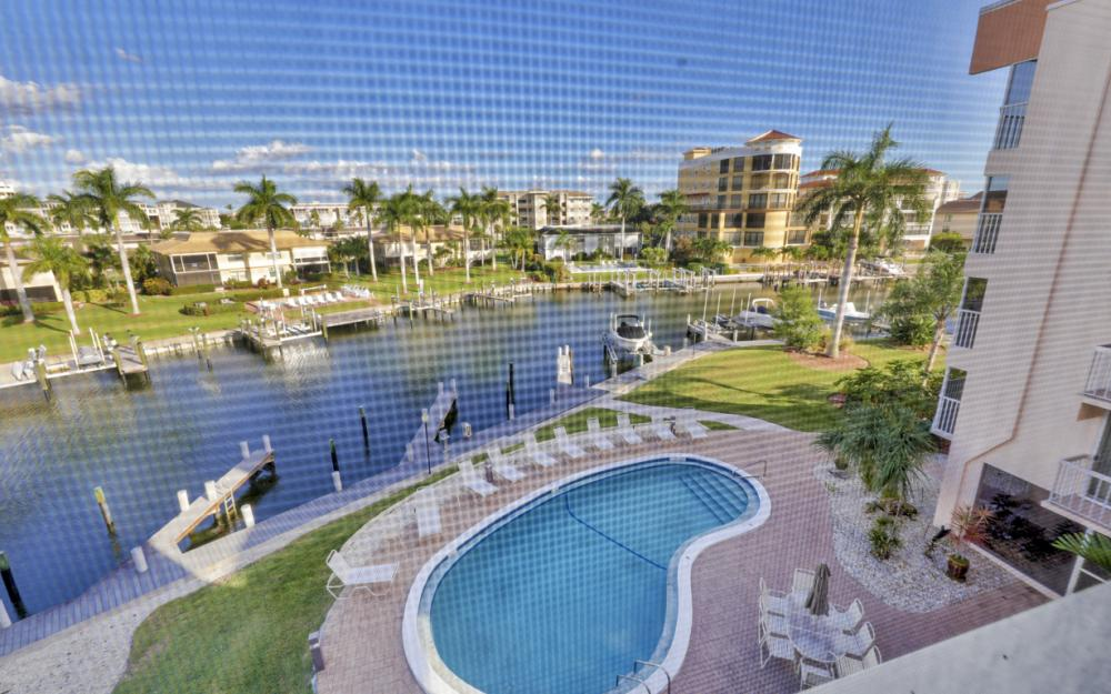 901 Huron Ct #B4, Marco Island - Condo For Sale 2098488687