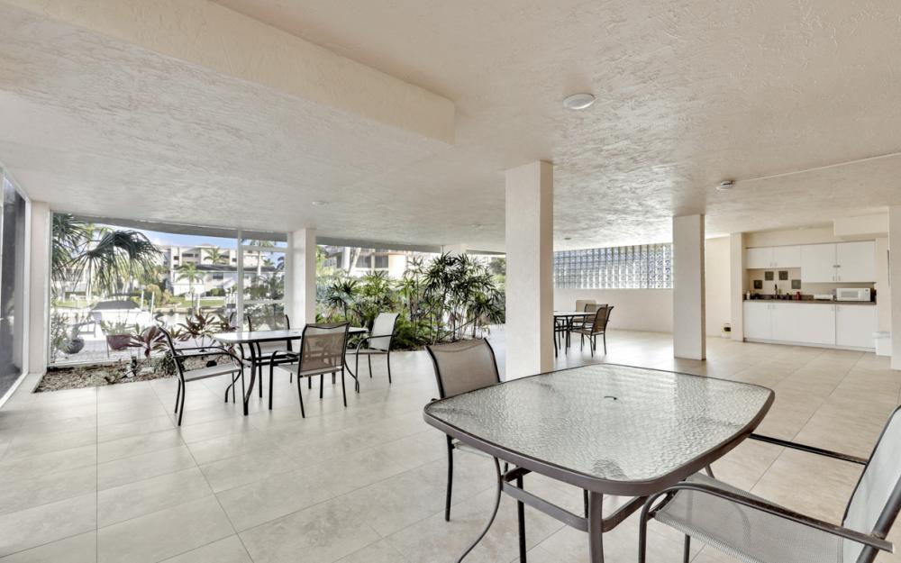 901 Huron Ct #B4, Marco Island - Condo For Sale 1165947710