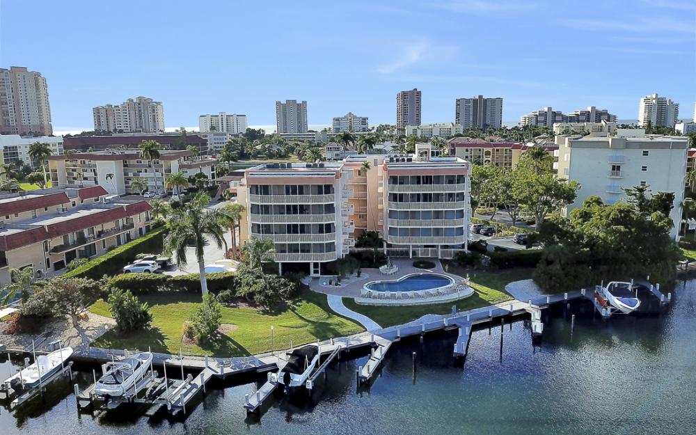 901 Huron Ct #B4, Marco Island - Condo For Sale 1757666580
