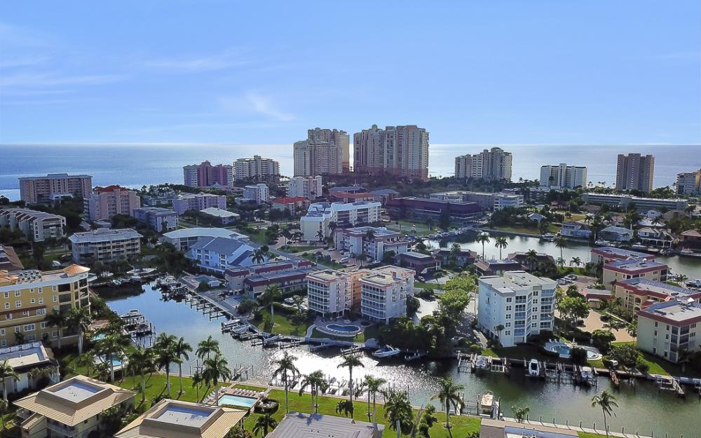 901 Huron Ct #B4, Marco Island - Condo For Sale 1653414816