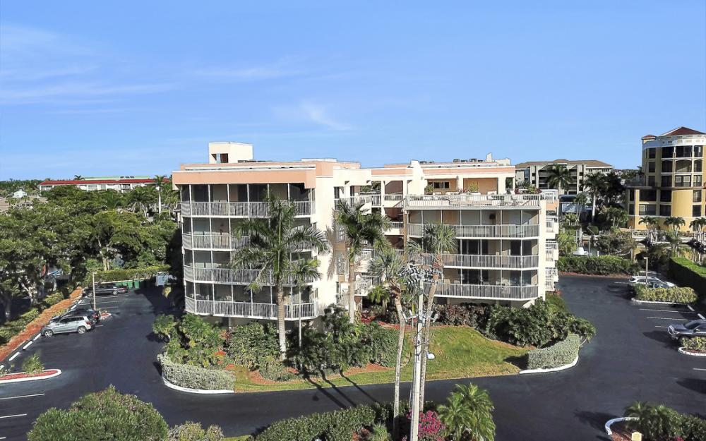 901 Huron Ct #B4, Marco Island - Condo For Sale 1527173387