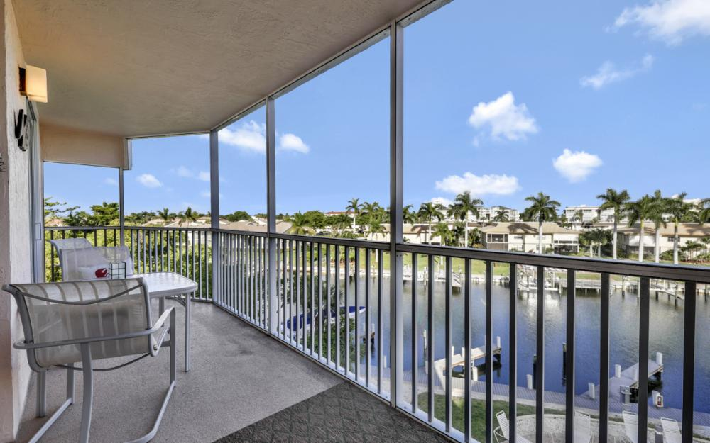 901 Huron Ct #B4, Marco Island - Condo For Sale 1620422029