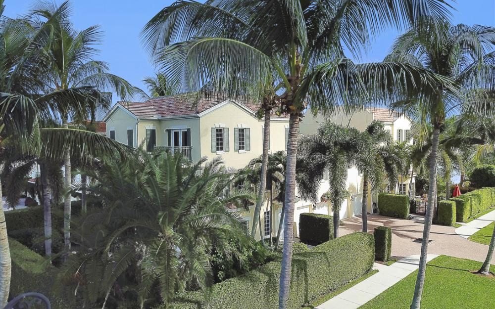 307 8th Ave S, Naples - Home For Sale  2028915922