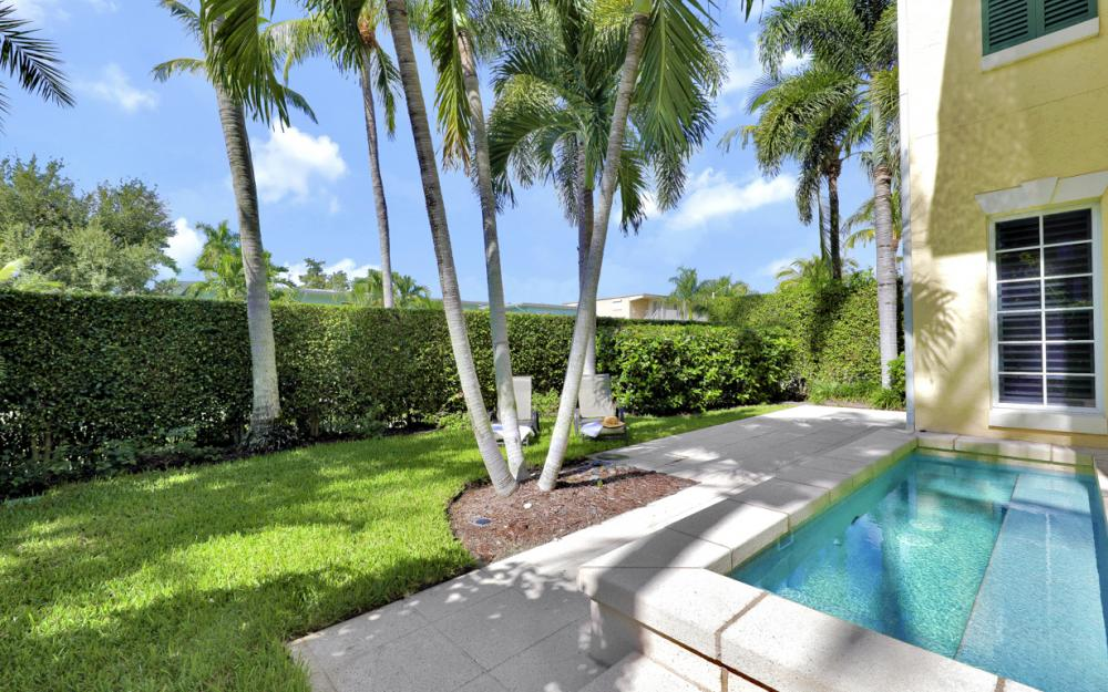 307 8th Ave S, Naples - Home For Sale  832733662