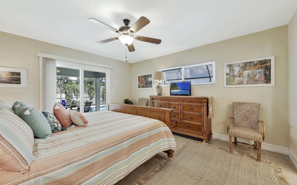 645 103rd Ave N, Naples - Vacation Rental 1592264403