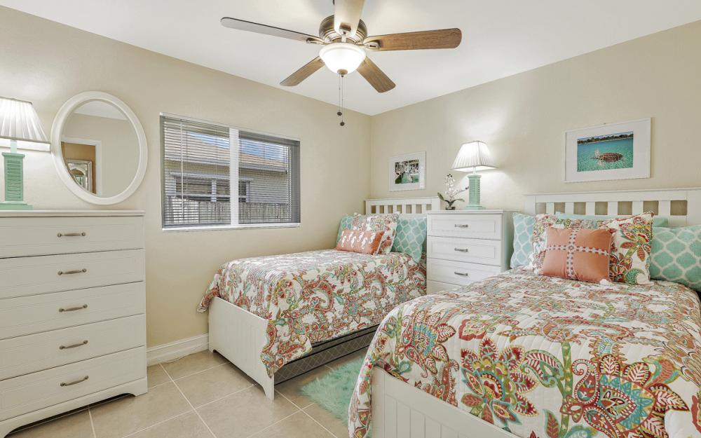 645 103rd Ave N, Naples - Vacation Rental 1997397096
