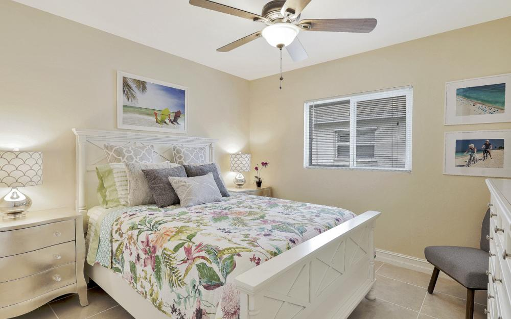 645 103rd Ave N, Naples - Vacation Rental 1067284506