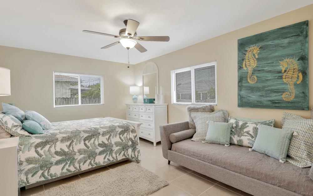 645 103rd Ave N, Naples - Vacation Rental 529281980