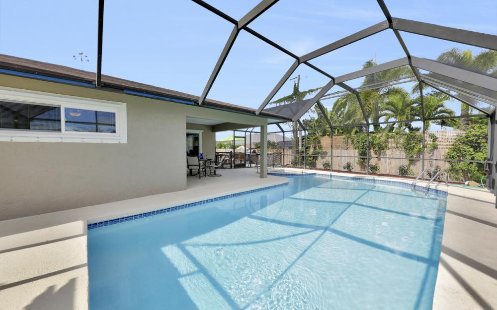 645 103rd Ave N, Naples - Vacation Rental 1227217264