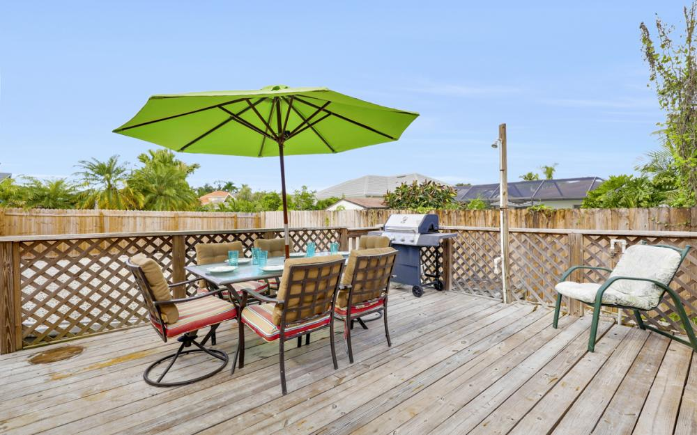 645 103rd Ave N, Naples - Vacation Rental 1881084421