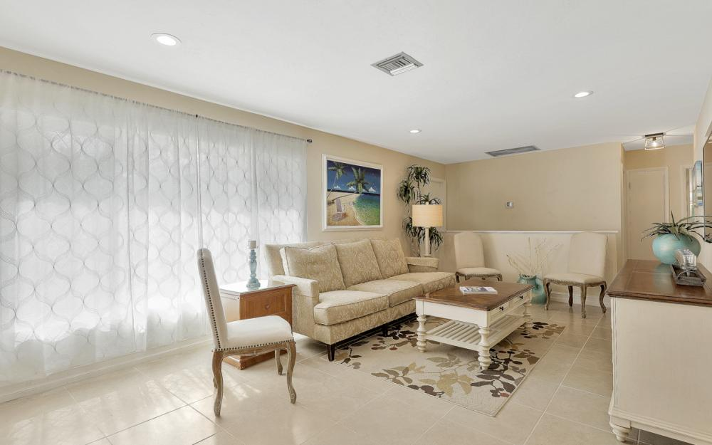 645 103rd Ave N, Naples - Vacation Rental 1983375866
