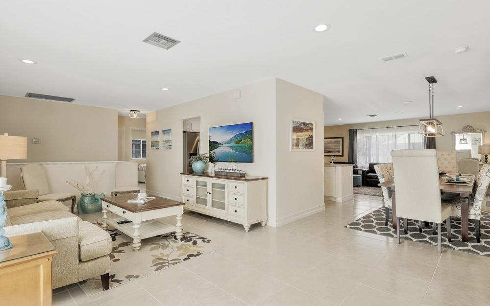 645 103rd Ave N, Naples - Vacation Rental 35210161