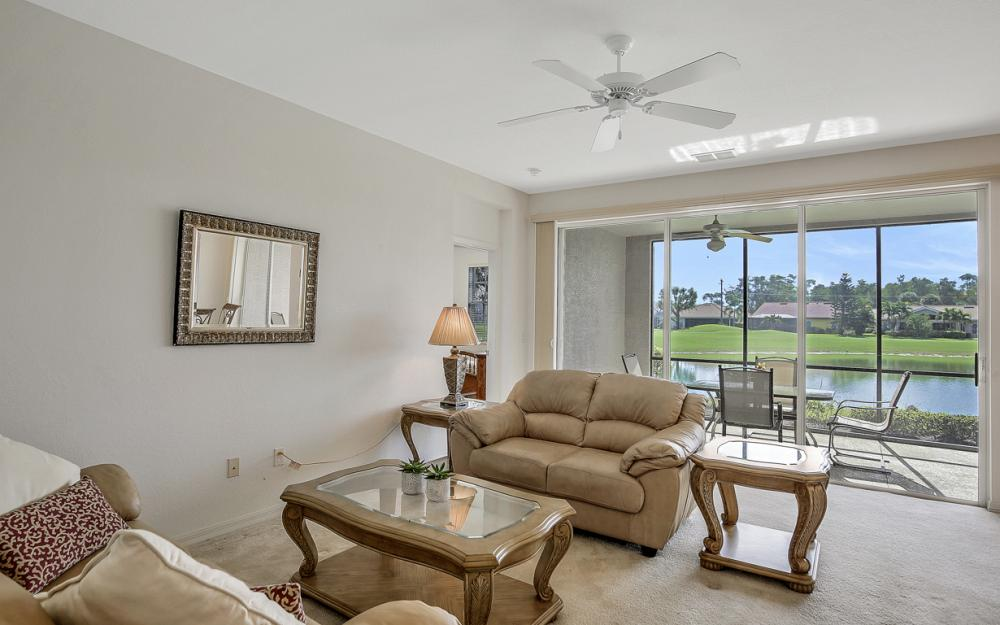 12606 Fox Ridge Drive # 7102, Bonita Springs  - Condo For Sale 1319541832