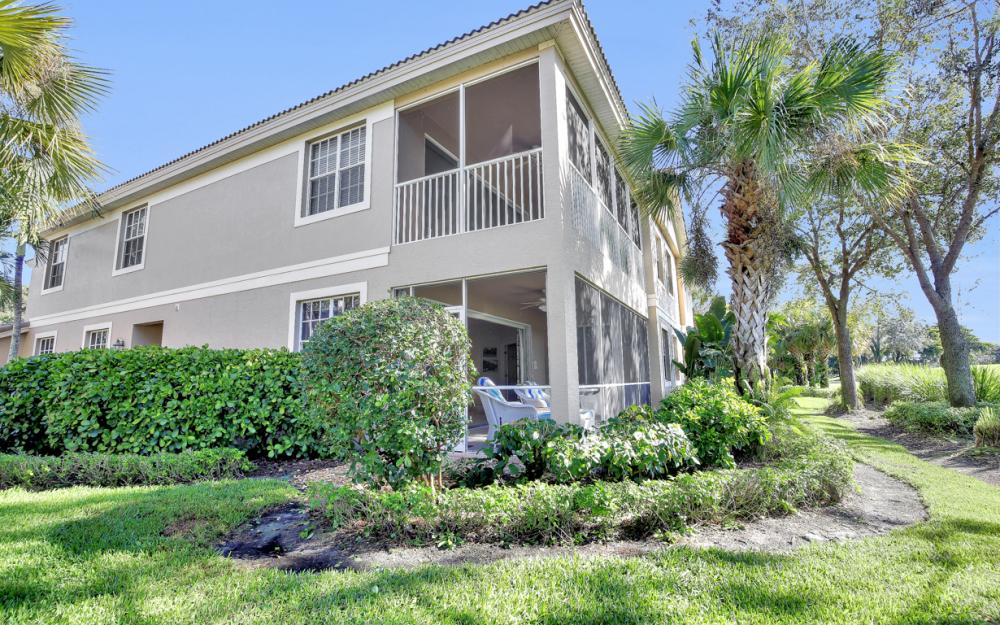 9241 Palmetto Ridge Dr #102, Bonita Springs - Condo For Sale 541867066