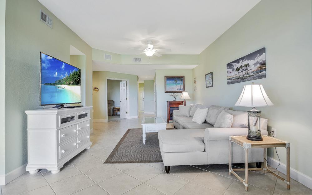 9241 Palmetto Ridge Dr #102, Bonita Springs - Condo For Sale 1195429815