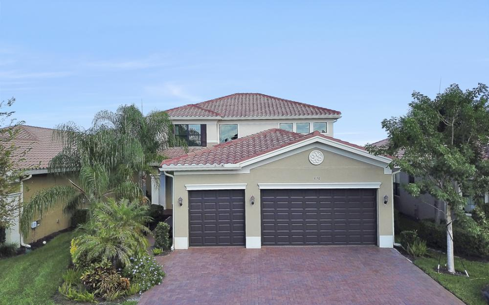 3150 Saginaw Bay Dr, Naples - Home For Sale 148192981