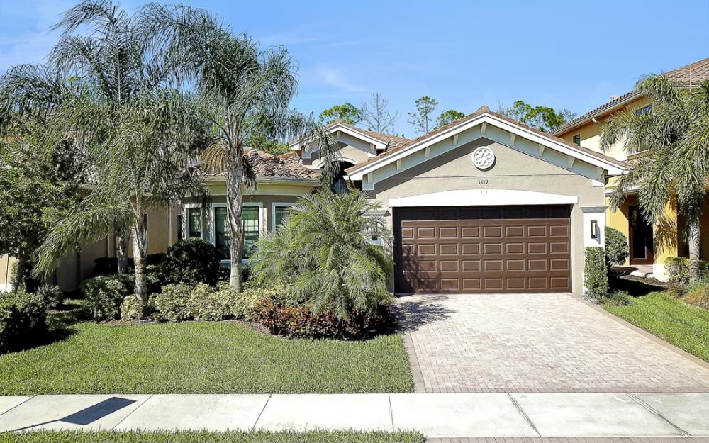 3419 Pacific Dr, Naples - Home For Sale 899049724