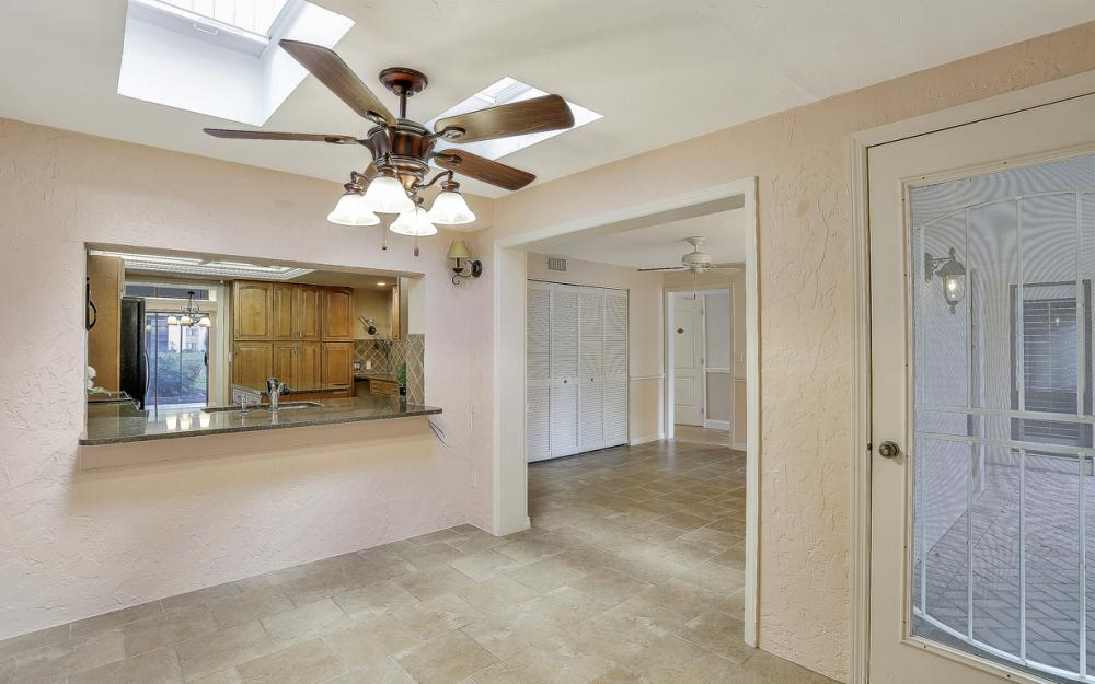 4508 Windjammer Ln, Fort Myers - Home For Sale 26988681