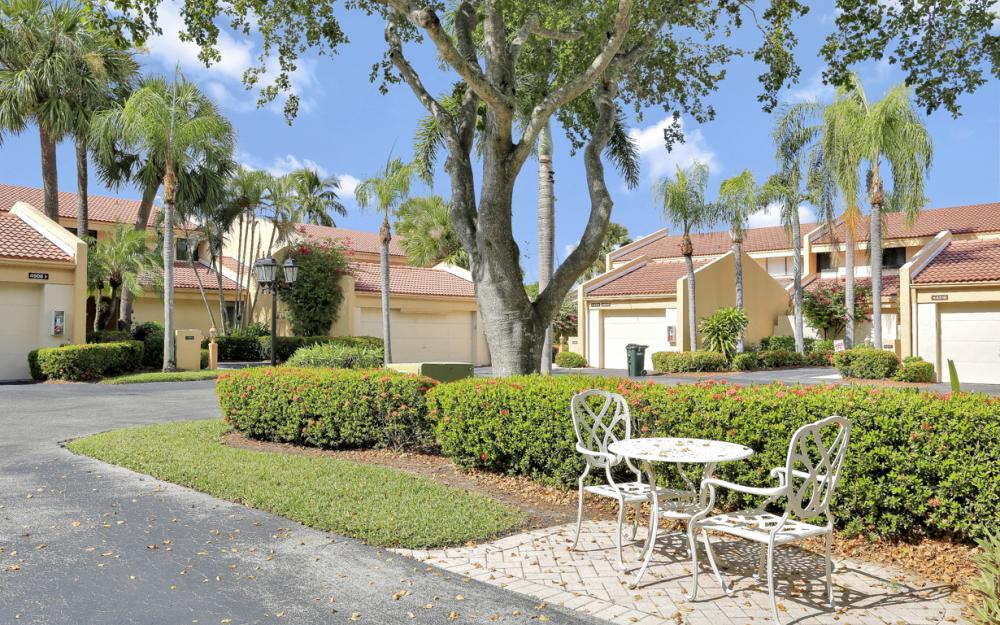 4508 Windjammer Ln, Fort Myers - Home For Sale 1562674798