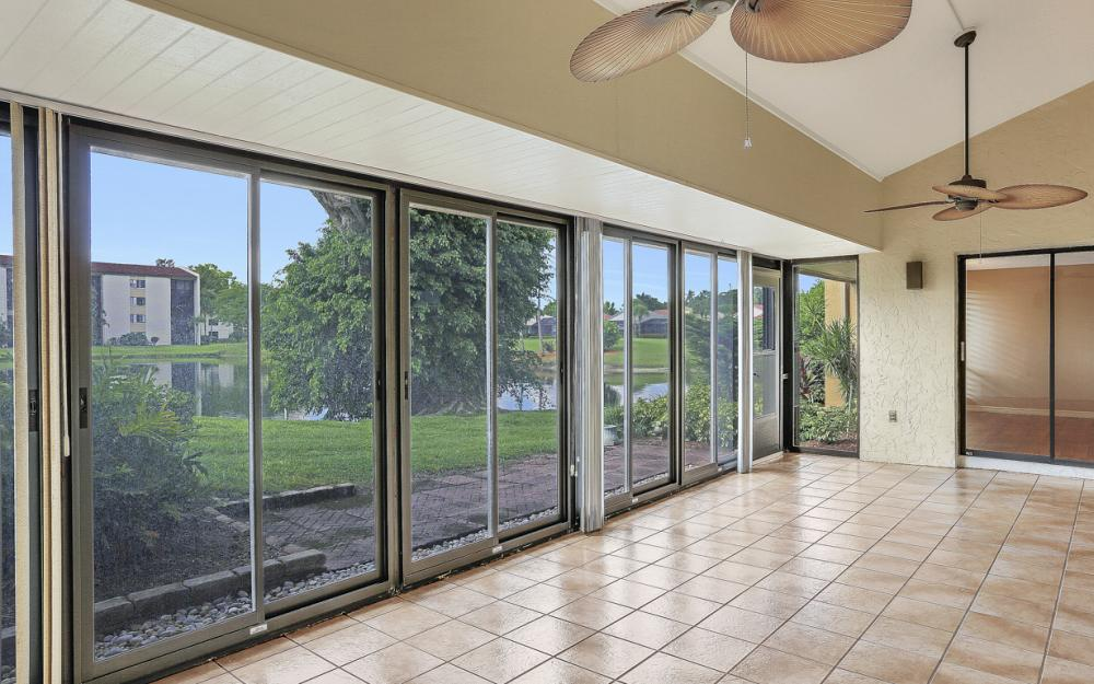 4508 Windjammer Ln, Fort Myers - Home For Sale 261261710