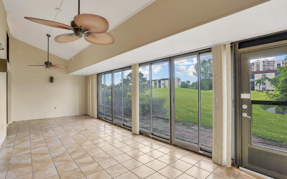 4508 Windjammer Ln, Fort Myers - Home For Sale 493411626