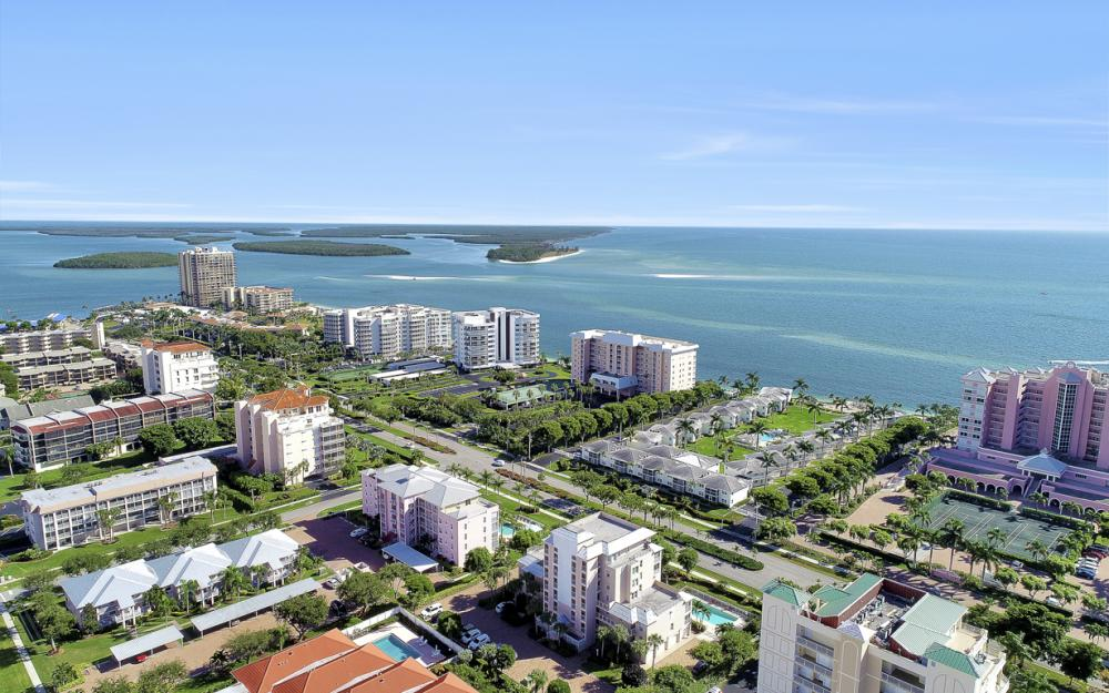 1001 S Collier Blvd #PH, Marco Island - Condo For Sale 1861711160