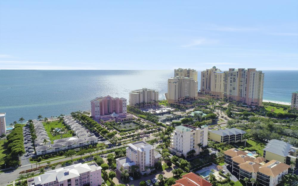 1001 S Collier Blvd #PH, Marco Island - Condo For Sale 2093481309