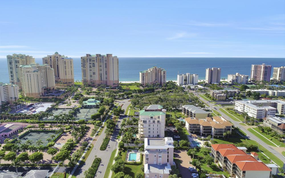 1001 S Collier Blvd #PH, Marco Island - Condo For Sale 1897126166
