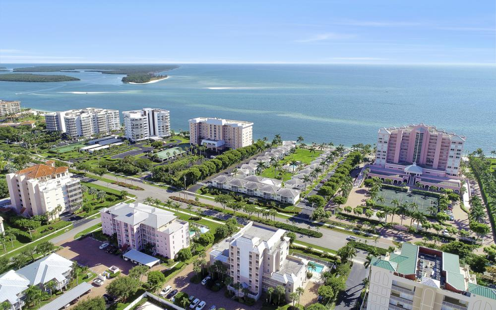 1001 S Collier Blvd #PH, Marco Island - Condo For Sale 1708629299