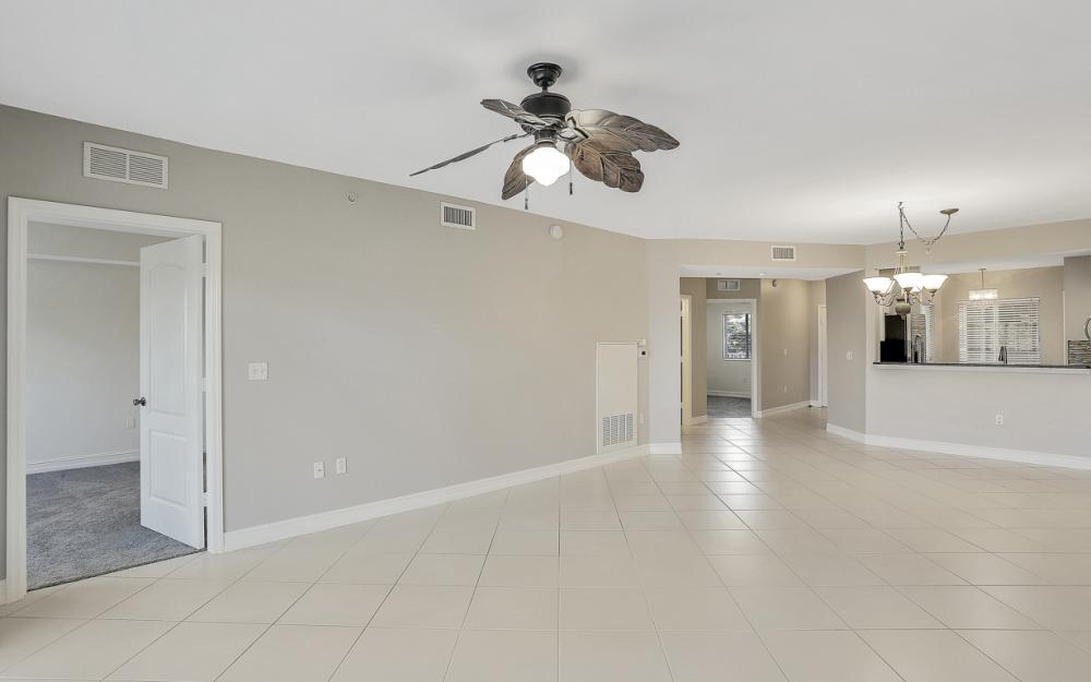 7827 Regal Heron Cir #204, Naples - Condo For Sale 1186631789