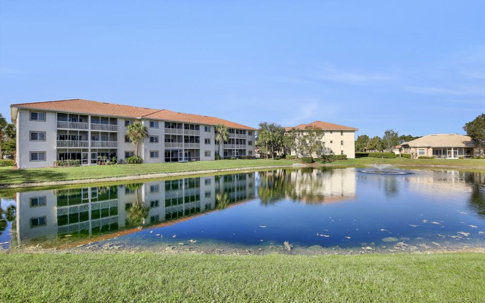 7827 Regal Heron Cir #204, Naples - Condo For Sale 1554243695