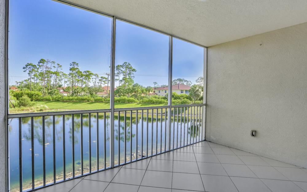 7827 Regal Heron Cir #204, Naples - Condo For Sale 592142317