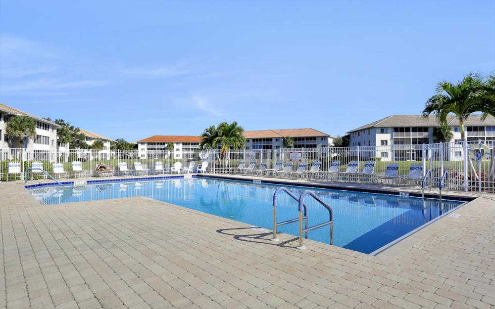 7827 Regal Heron Cir #204, Naples - Condo For Sale 776793758