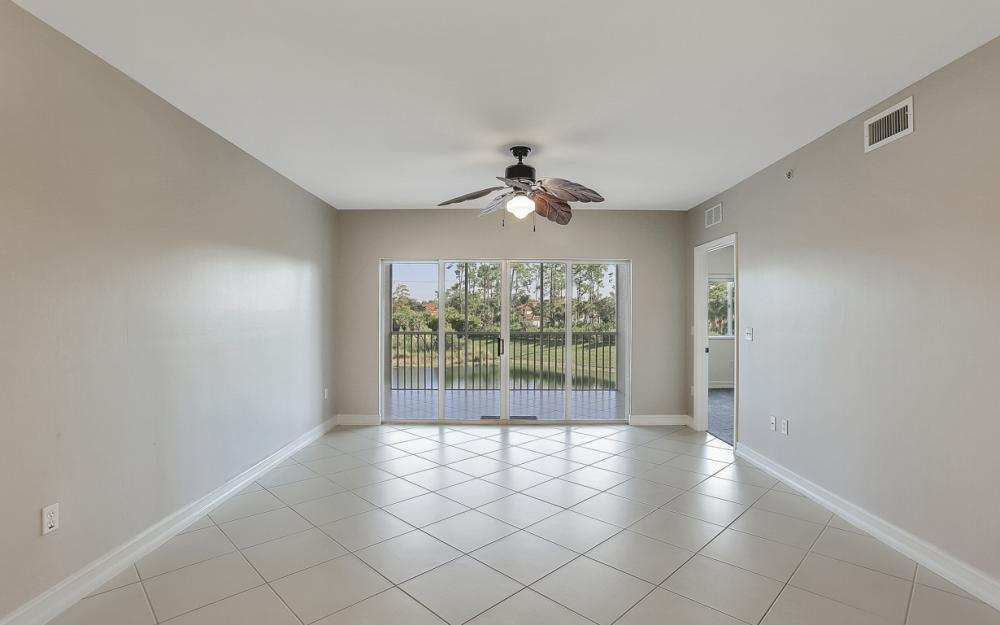 7827 Regal Heron Cir #204, Naples - Condo For Sale 287933710