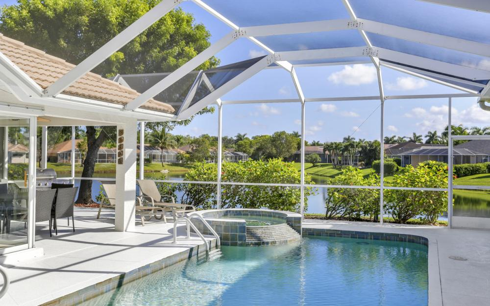 1200 Briarwood Ct, Naples - Home For Sale 1575893401
