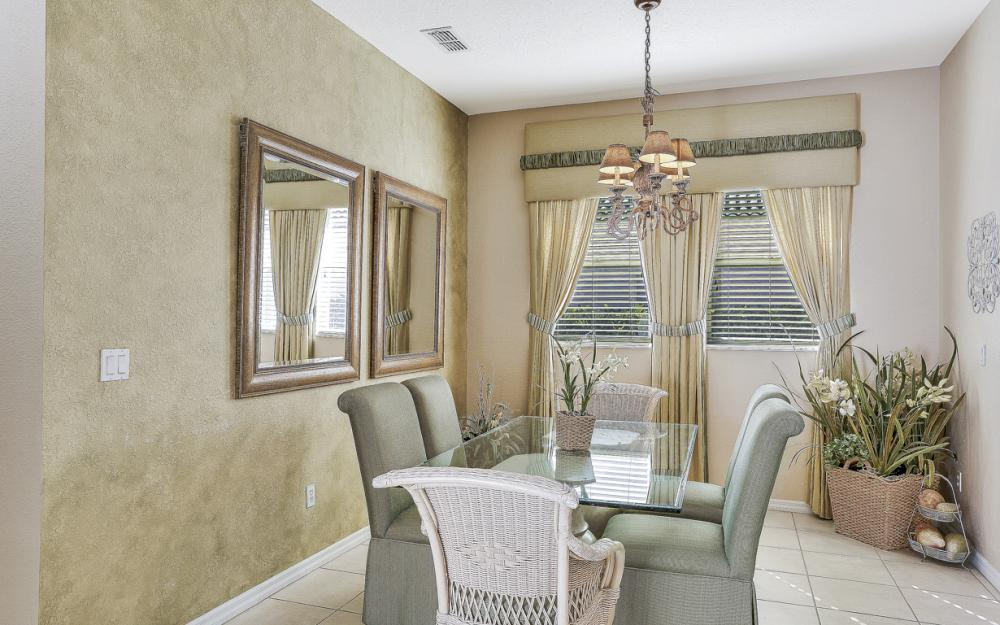 1200 Briarwood Ct, Naples - Home For Sale 1536040796