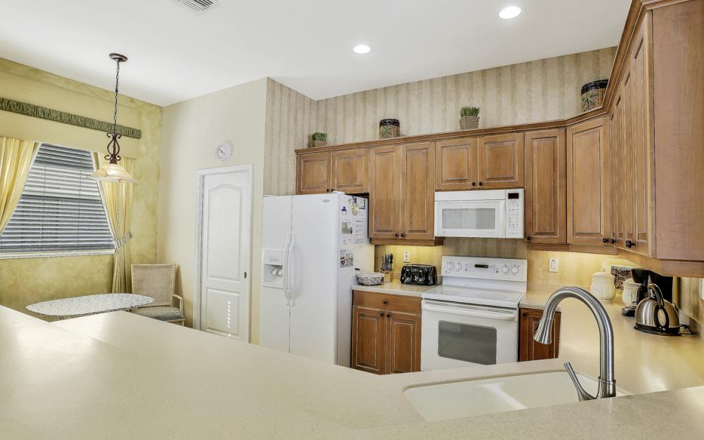1200 Briarwood Ct, Naples - Home For Sale 1658972043