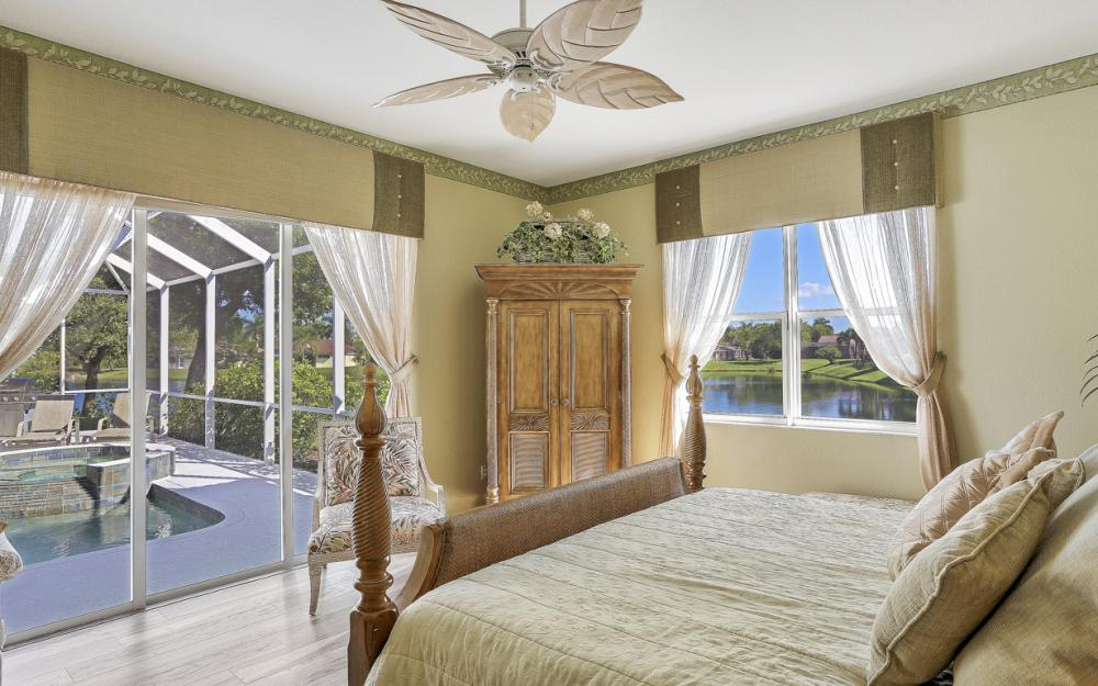 1200 Briarwood Ct, Naples - Home For Sale 535572534