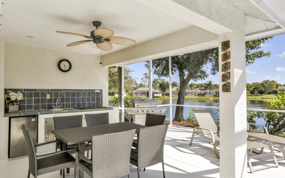 1200 Briarwood Ct, Naples - Home For Sale 1101628699