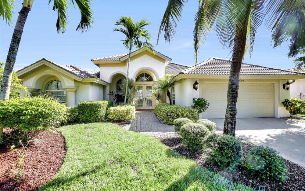 1200 Briarwood Ct, Naples - Home For Sale 1323641117