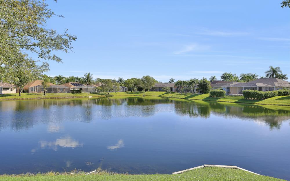 1200 Briarwood Ct, Naples - Home For Sale 1856316218