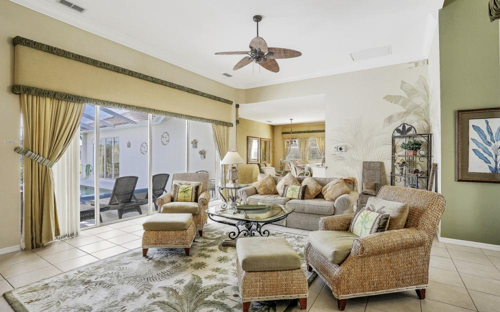 1200 Briarwood Ct, Naples - Home For Sale 1737132203